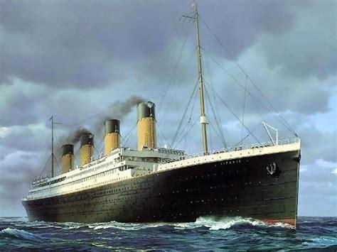 titanic boat deaths the untold story of edith evans prashant s blogworld