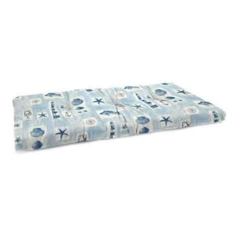 buy bench cushions buy bench cushions from bed bath beyond