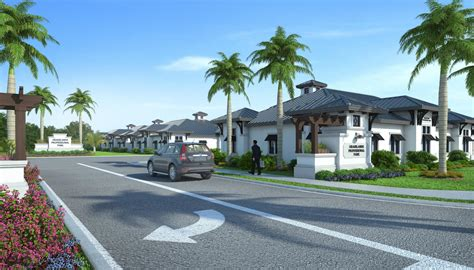 Hulbert Homes Floor Plans by 100 Hulbert Homes Floor Plans The Best Paid And