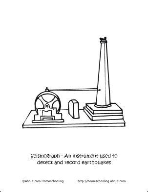printable earthquake word games earth