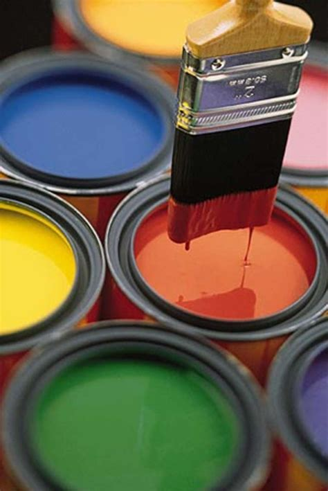 how much does it cost to paint 2 bedroom apartment how much does it cost to paint a 1400 square foot house