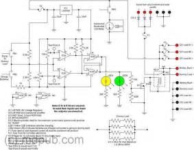 whole home generator wiring diagram get free image about wiring diagram
