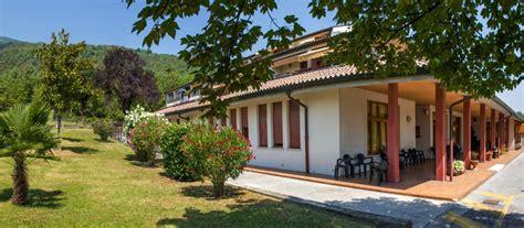 casa di soggiorno prealpina contatti residenze per anziani prealpina
