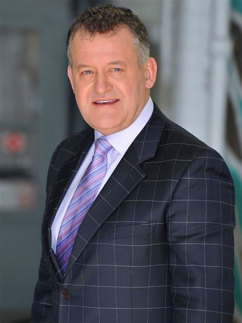 Paul Burrell Give It A Rest by King Charles Iii Prince William Will The Duchess Of