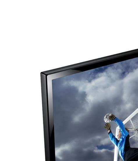 Samsung Led Tv 32 Inch Series 4 4003 samsung 19 inch led tv series 4003 tineme mp3