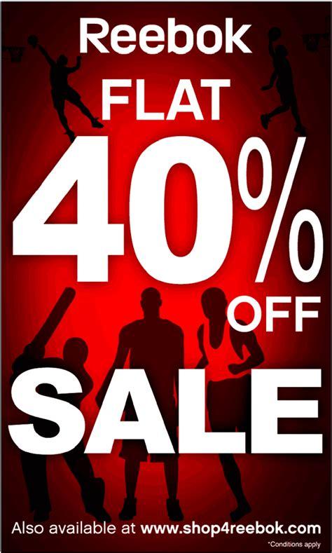 Home Interiors In Chennai mumbai reebok discount offers reebok shoe stores in