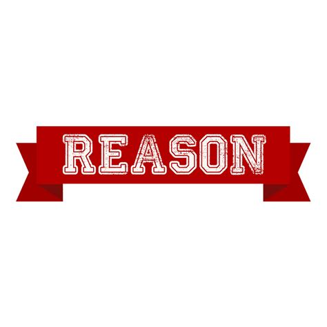 Reason For Reason Related Keywords Reason Keywords Keywordsking