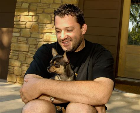 tony stewart house national puppy day photo gallery of athletes and their dogs si com