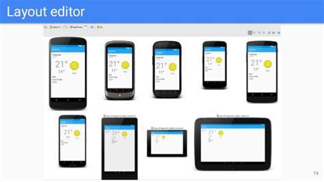 android studio layout kullanimi разработка приложений в android studio