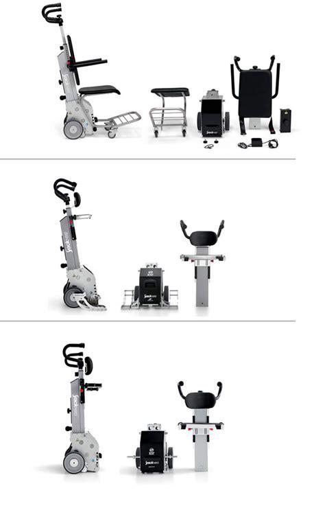 montascale mobile a ruote montascale mobile supera scalinate su edifici non attrezzati