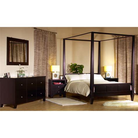 king bedroom sets image: eastern king bedroom set by lifestyle solutions wsr ek cp set bedroom