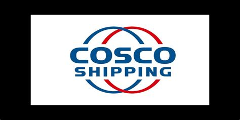 china shipping schedule to coscoshippinglines be cosco shipping lines belgium nv