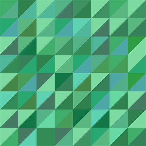 triangle pattern hd triangle patterns vector tiles