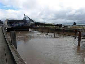 hull swing bridge new swing bridge across the river hull 169 steve fareham
