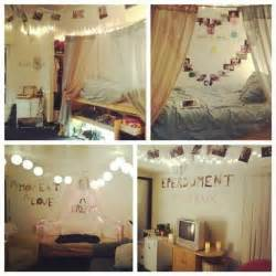 diy bedroom decorating ideas cute diy dorm room decor ideas college life pinterest