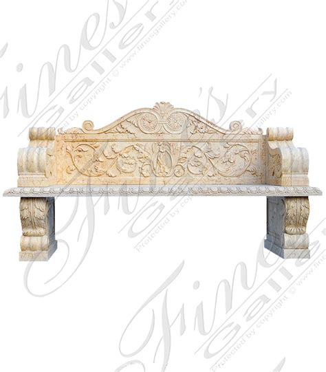 marble benches marble bench marble bench bench beautiful designs from