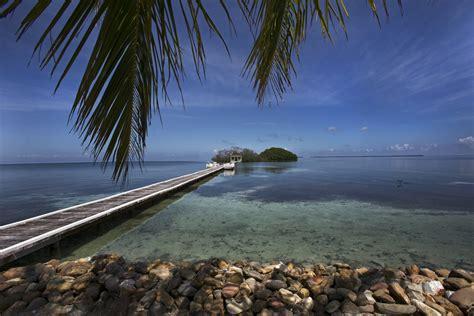 belize private island rental private islands for rent royal belize belize central