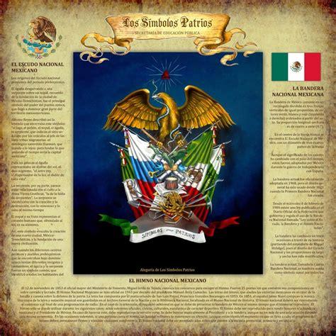 imagenes groseras con simbolos las 25 mejores ideas sobre simbolos patrios mexicanos en