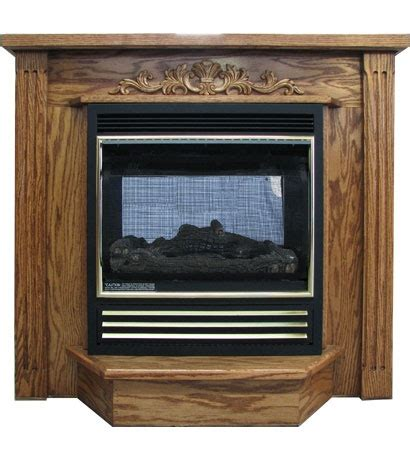 32 best images about gas fireplaces on mantels