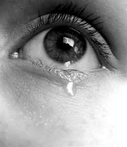 imagenes tristes con lagrimas 191 cu 225 l es la funci 243 n de llorar las l 225 grimas emocionales