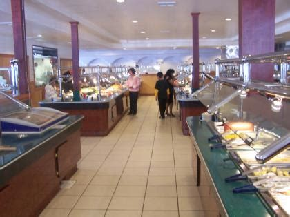 chinese buffet restaurant business opportunity for sale