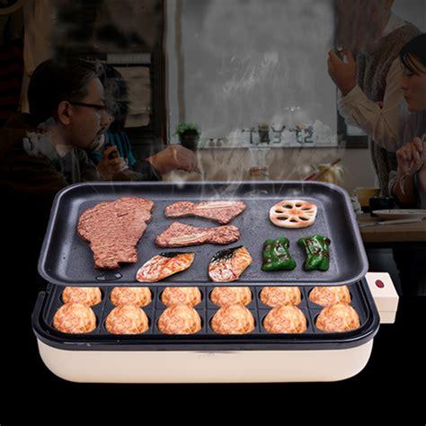 Kitchen Takoyaki 15 Holes 24 holes takoyaki grill pan plate c end 7 31 2018 12 15 pm