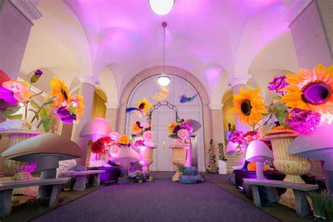 alice in wonderland inspired home decor alice in wonderland inspired decor for the canadian cancer