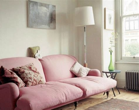 pink sofa dating uk what i m loving today is the devol journal devol