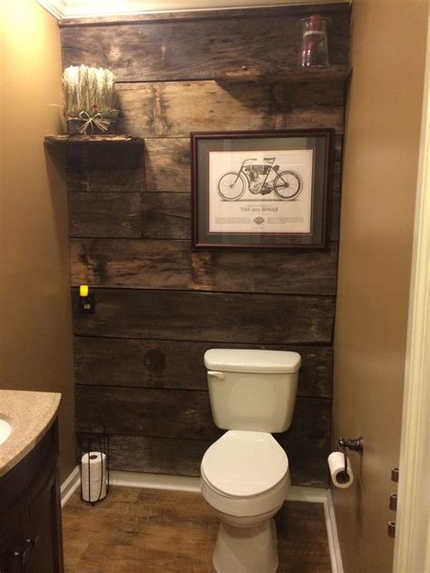 barn wood bathroom 20 best images about barnwood bathroom ideas on pinterest