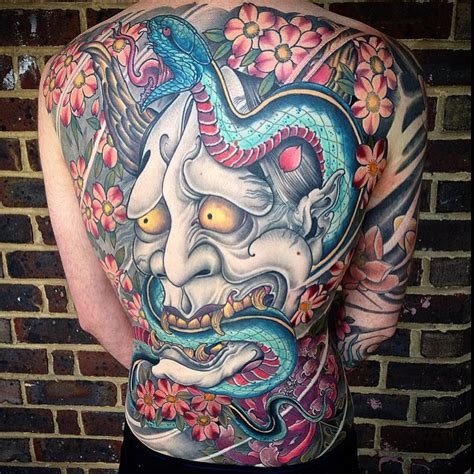 colorful tattoo ideas for men 110 back designs for designs