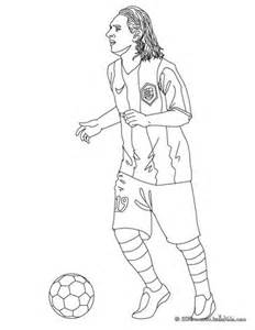 Soccer Coloring Pages Messi lionel messi soccer coloring pages hellokids