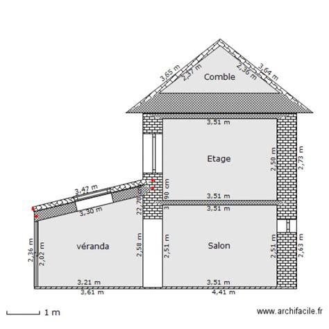 plan veranda 3d gratuit plan veranda gratuit sfary us