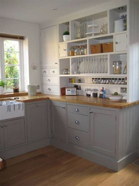 ideas for small kitchen best 25 small kitchen designs ideas on small