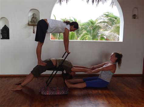 peru drishti yoga teacher training
