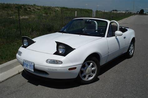 mazda mx 5 miata 1990 2009 chilton s total car care repair manual 1563928868 ebay final drive 1990 mazda mx 5 miata autos ca