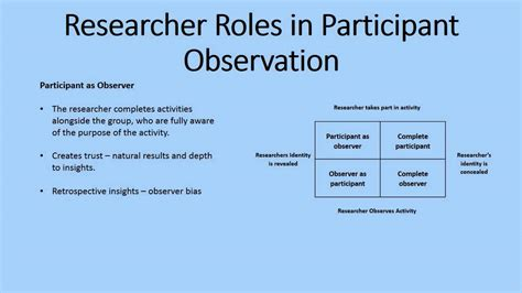 definition of methodology in research paper definition of methodology in research paper methodology