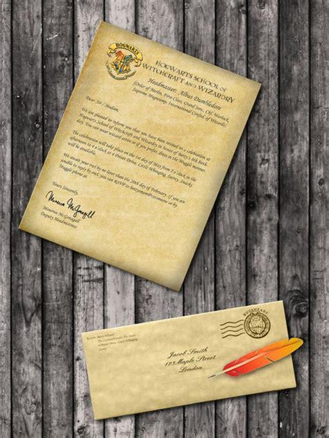 printable hogwarts invitation harry potter hogwarts printable birthday invitation