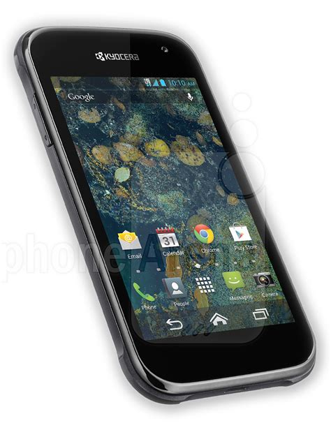 kyocera android kyocera hydro xtrm 4g lte android smart phone metropcs excellent condition used cell phones
