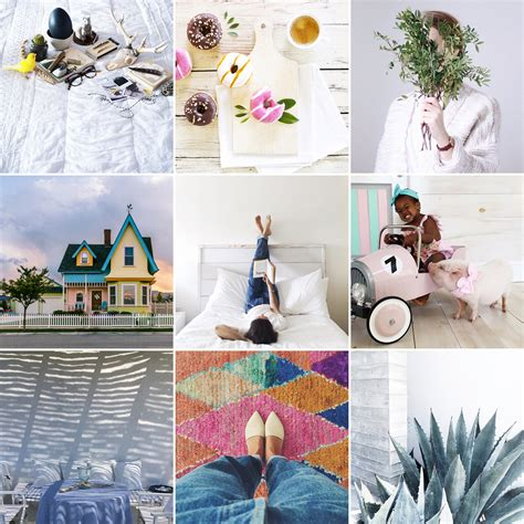 life style of feminized instagram pic et pic et col 233 gram 1 lifestyle fancy lily