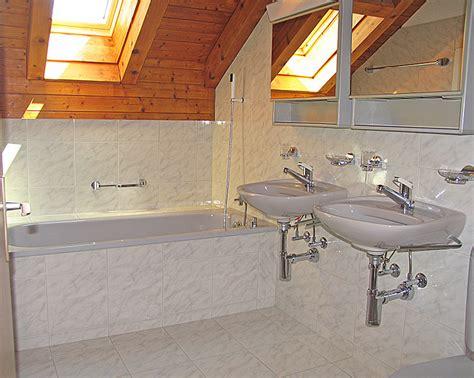 wohnungen in bad k sen sch 246 ne helle wohnungen in unseren liegenschaften in buttikon
