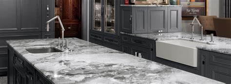Prefab Granite Countertops Home Depot by Planning To Buy A Kitchen Countertop Prefab Granite Depot