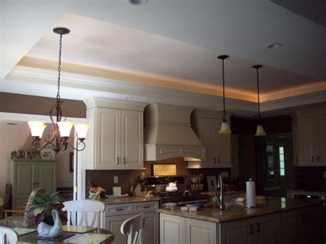 hgtv kitchen design tray ceiling kitchen kitchen with information about rate my space questions for hgtv com