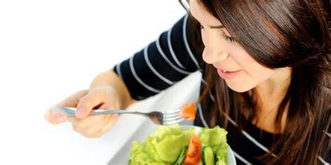 manfaat kesehatan makan makanan mentah merdekacom