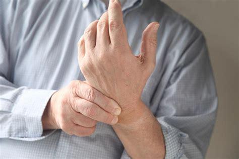 a sprung wrist answers on healthtap