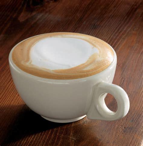 Capucino Coffe cappuccino starbucks coffee australia