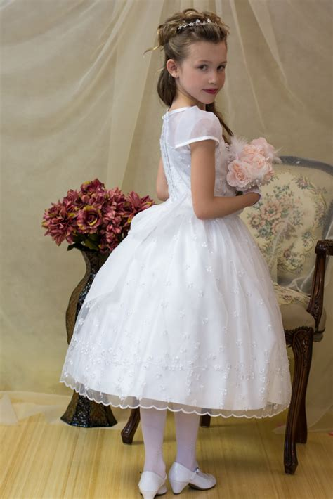 irish shamrock  communion dresses irish  holy