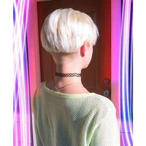 androgynous wedge hair cuts 17 best bowl hairstyles images on pinterest hair cut
