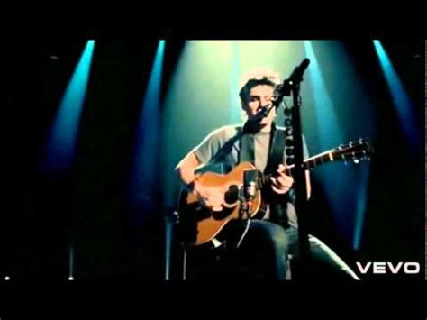 free download mp3 back to you john mayer 7 97 mb free john mayer neon mp3 download mp3 music video
