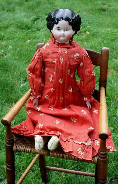 Turkey 60 Dress 24 quot uncommon modified flat top china 1860 70 orig turkey dress damaged shoulderplate