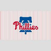 Phillies Wallpa...
